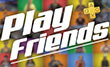 PlayFriends